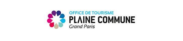 Profitez du mois d'octobre avec l'Office de Tourisme !