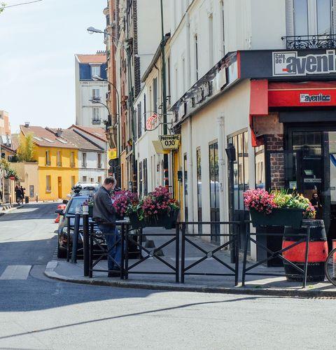 Office de tourisme de plaine commune grand paris - Office tourisme saint denis ...