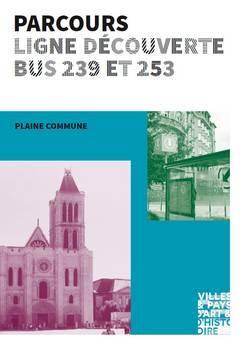 Livret Ligne Découverte 239/253