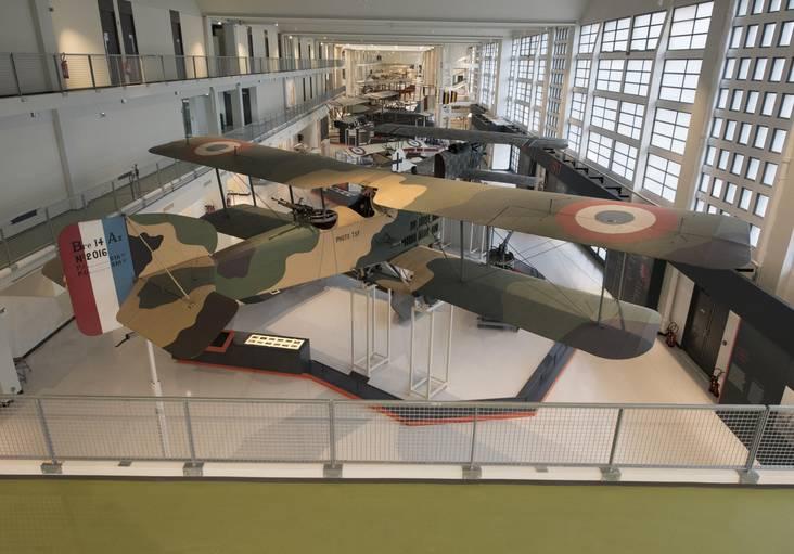 musee-de-l-air-et-de-l-espace-aeroport-du-bourget-seine-saint-denis