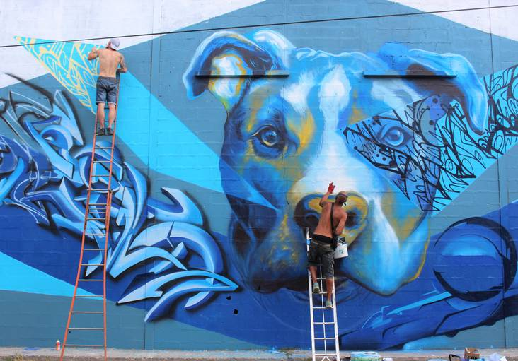auber-graffiti-show-eaj2323-weis-urb1lord-moyoshi-street-art-avenue