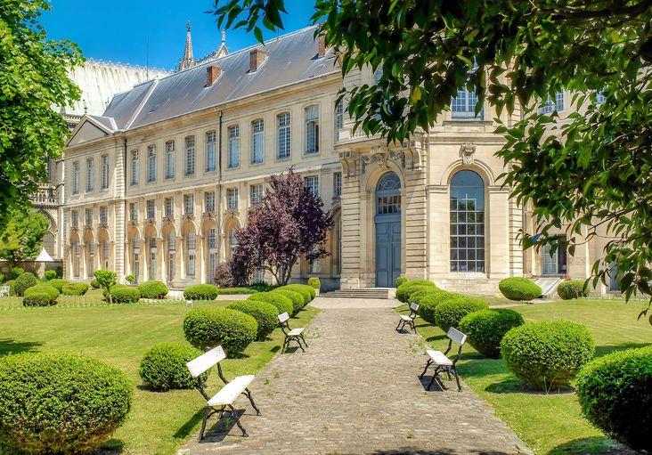 D couvrir office de tourisme de plaine commune grand paris - Office tourisme grande bretagne paris ...