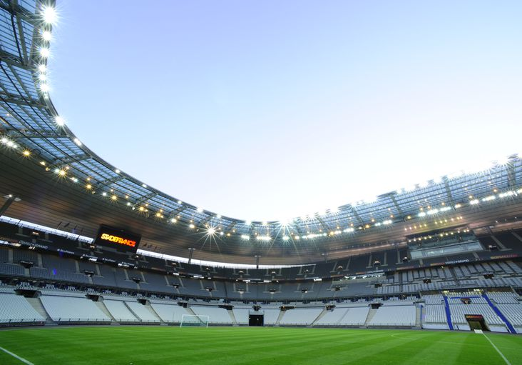 stade-de-france-football-saint-denis-coupe-du-monde