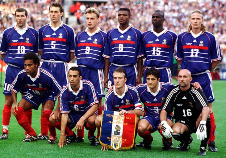 coupe-du-monde-1998-equipe-france-stade-de-france