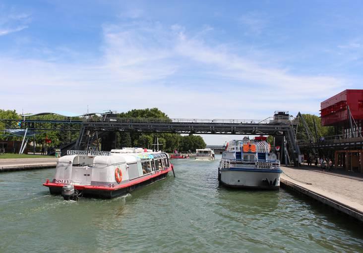 ete-du-canal-ourcq-saint-denis