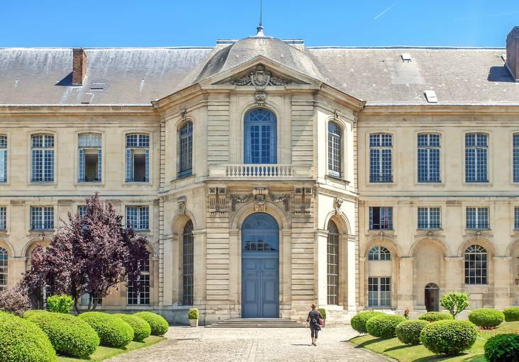 maison-education-legion-d-honneur-mary-quincy