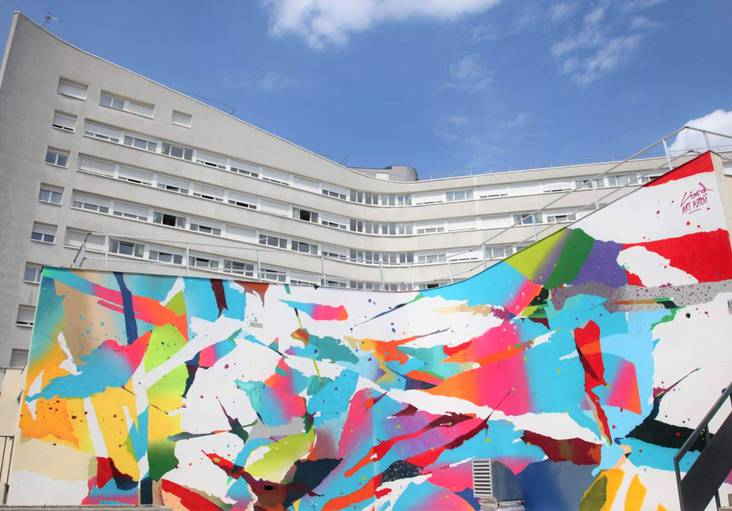 nuit-blanche-2020-canal-saint-denis-seine-saint-denis-aubervilliers-street-art-avenue