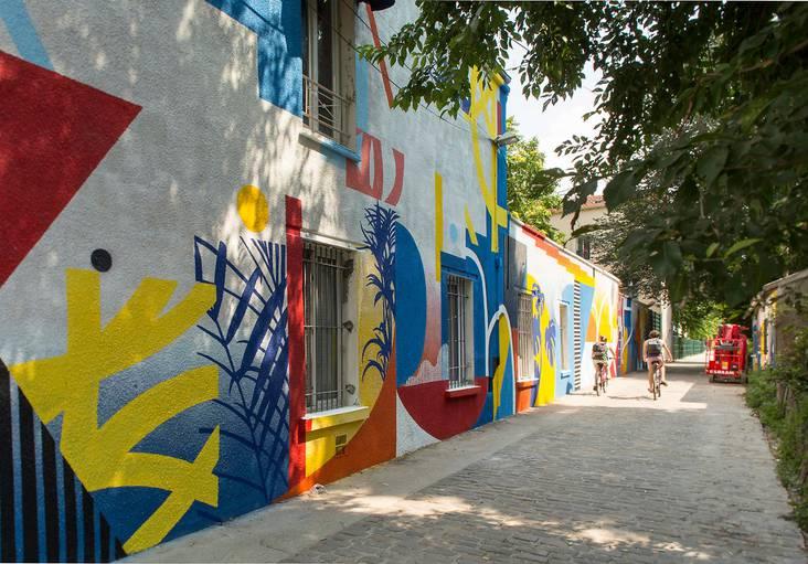 polar-saison-3-street-art-avenue-pierre-le-tulzo