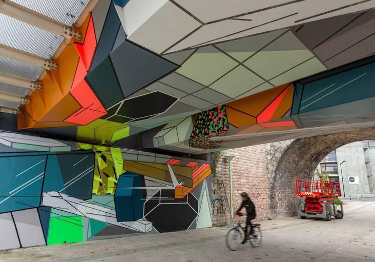 street-art-avenue-saison-4-roid-msk-pierre-le-tulzo