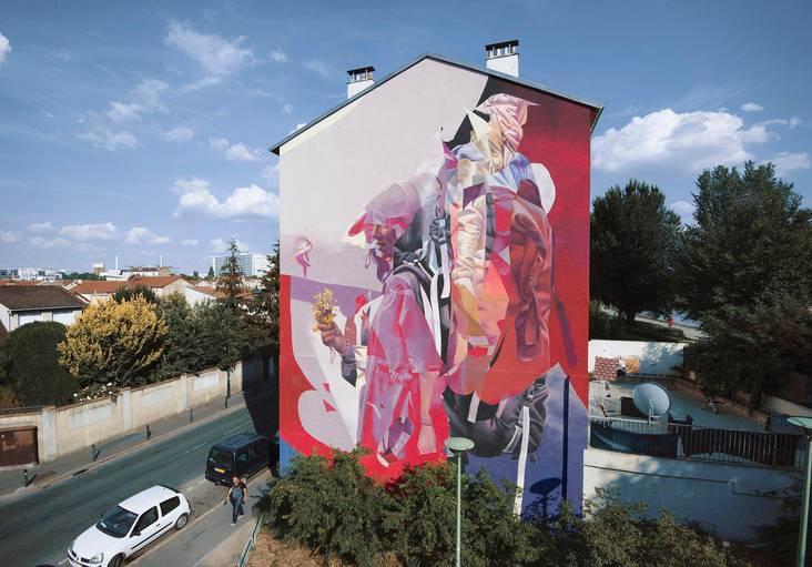 street-art-avenue-saison-3-telmo-miel