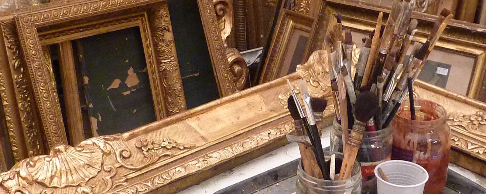 Artisans-saint-ouen
