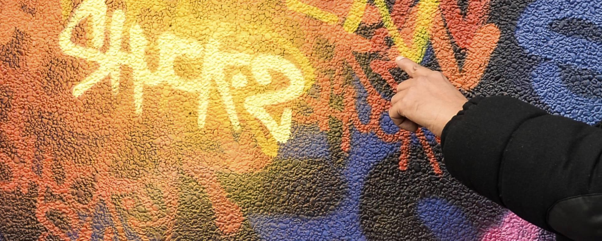 street-art-swen