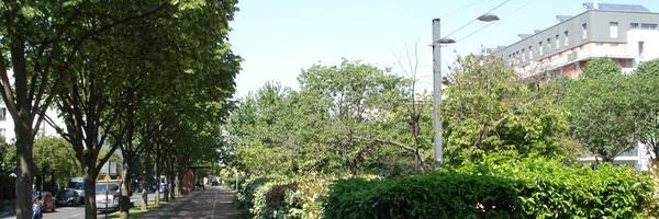 Connaissez vous la plaine saint denis office de tourisme de plaine commune grand paris - Office tourisme saint denis ...