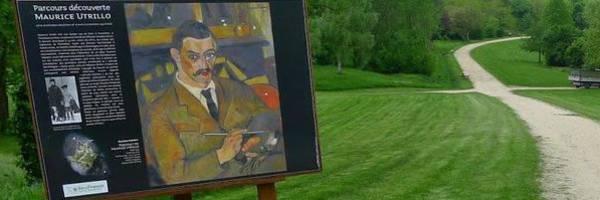 <h3>Journées du patrimoine - Un dimanche à la Butte Pinson </h3>