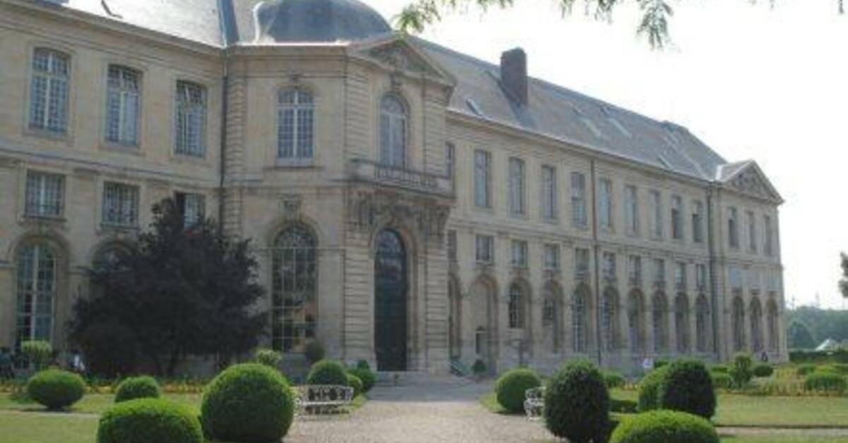 Visite guidee office de tourisme de plaine commune grand - Office tourisme grande bretagne paris ...