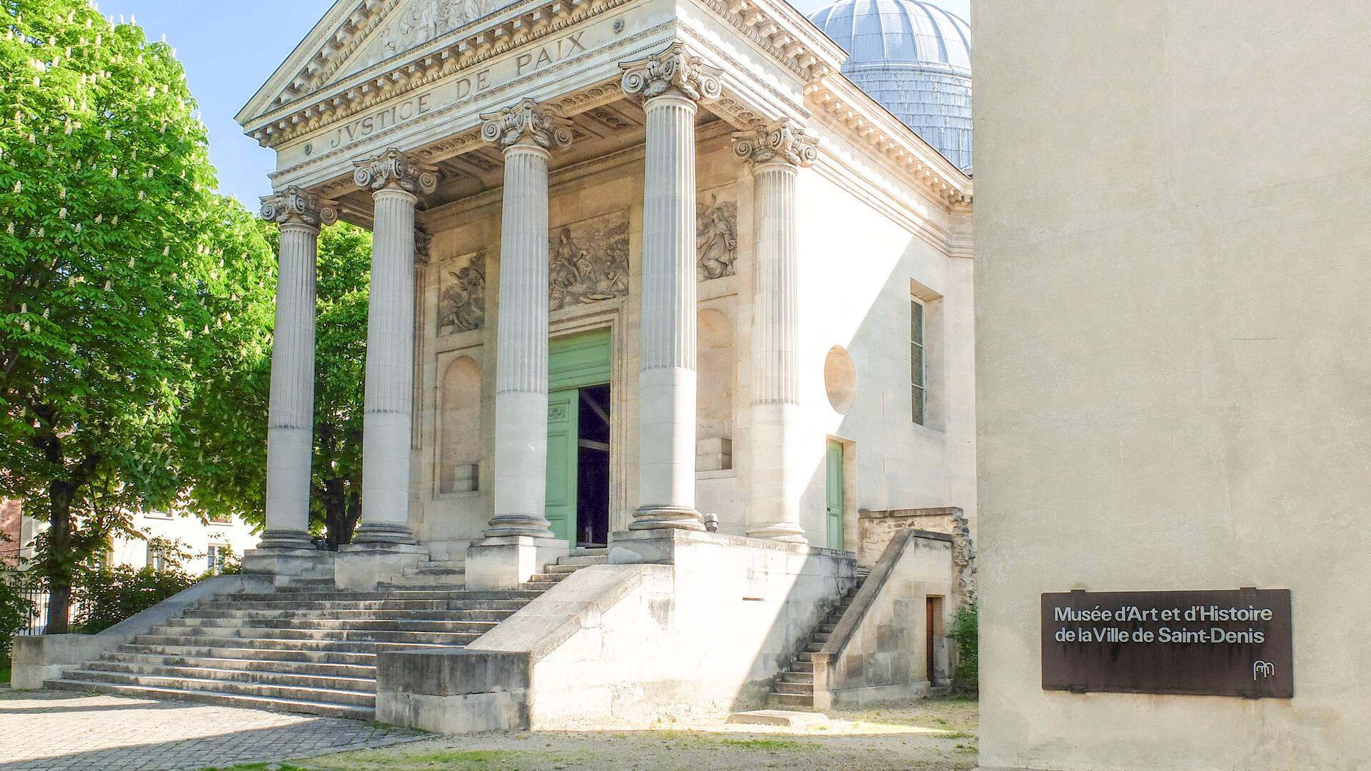musée-art-histoire-saint-denis