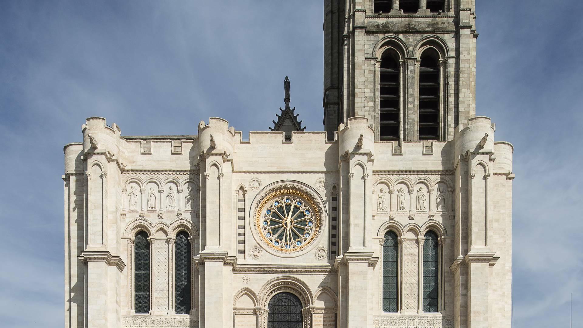 basilique-cathédrale-saint-denis-necropole-rois-de-france