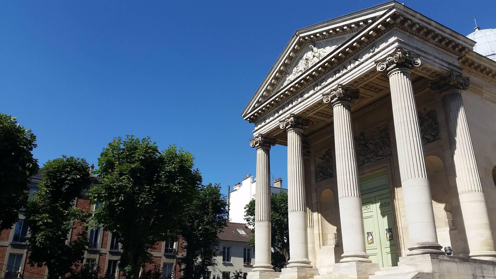 musee-art-histoire-paul-eluard
