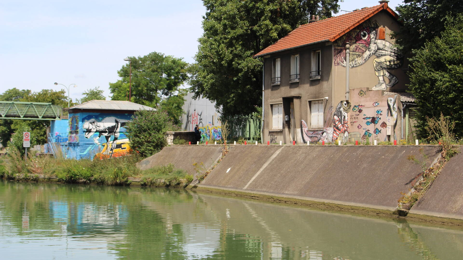 croisieres-street-art-avenue-office-tourisme-plaine-commune
