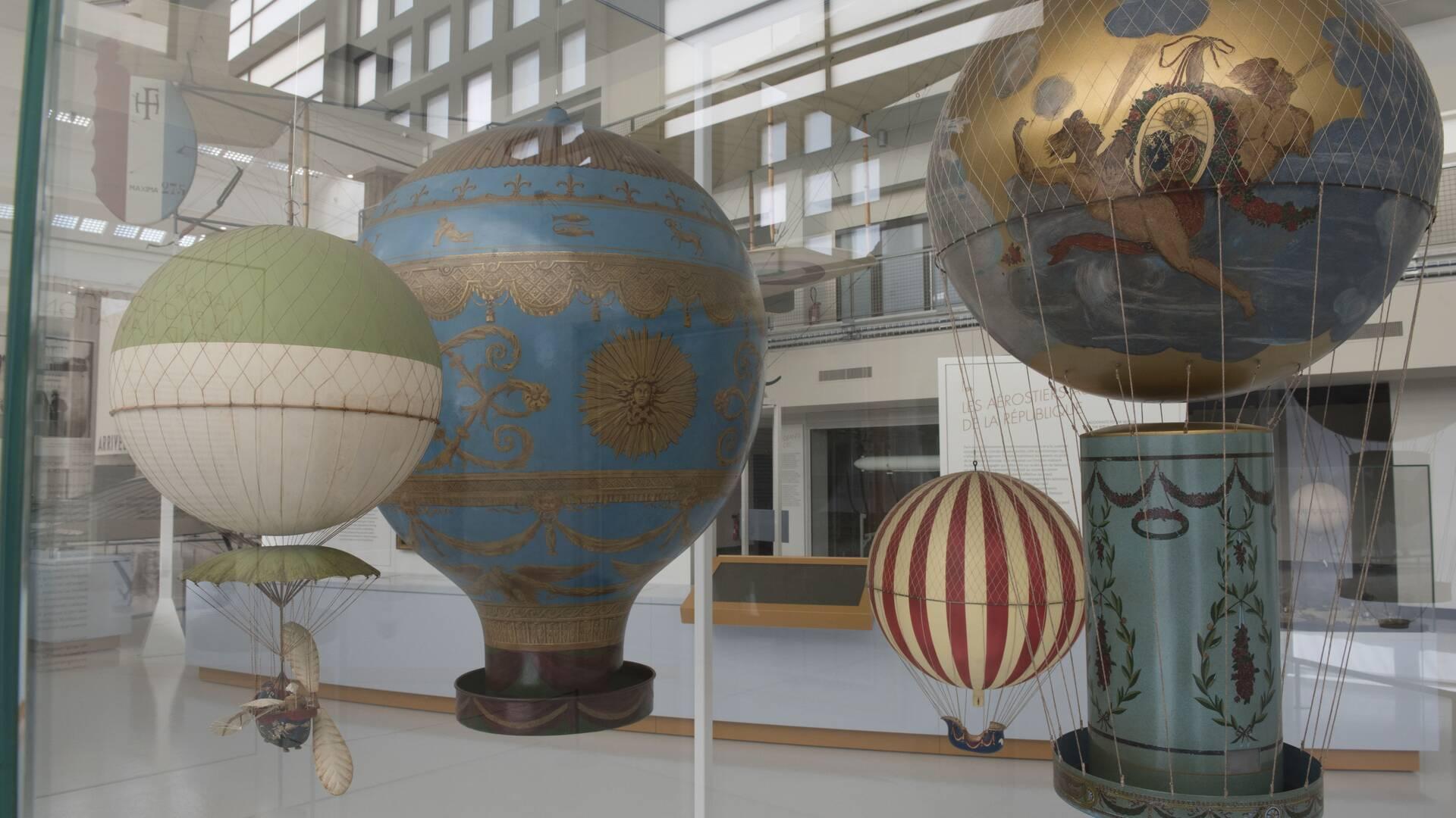 pionniers-de-l-air-grande-galerie-musee-air-espace-bourget