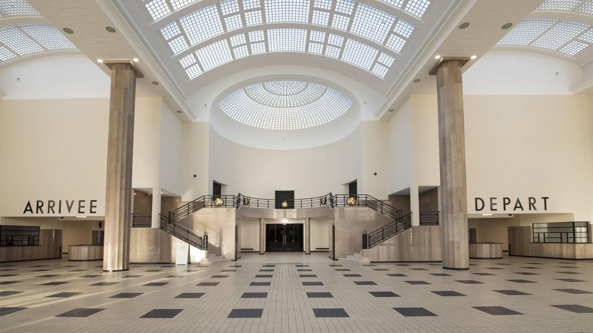 grande-galerie-musee-air-espace-bourget