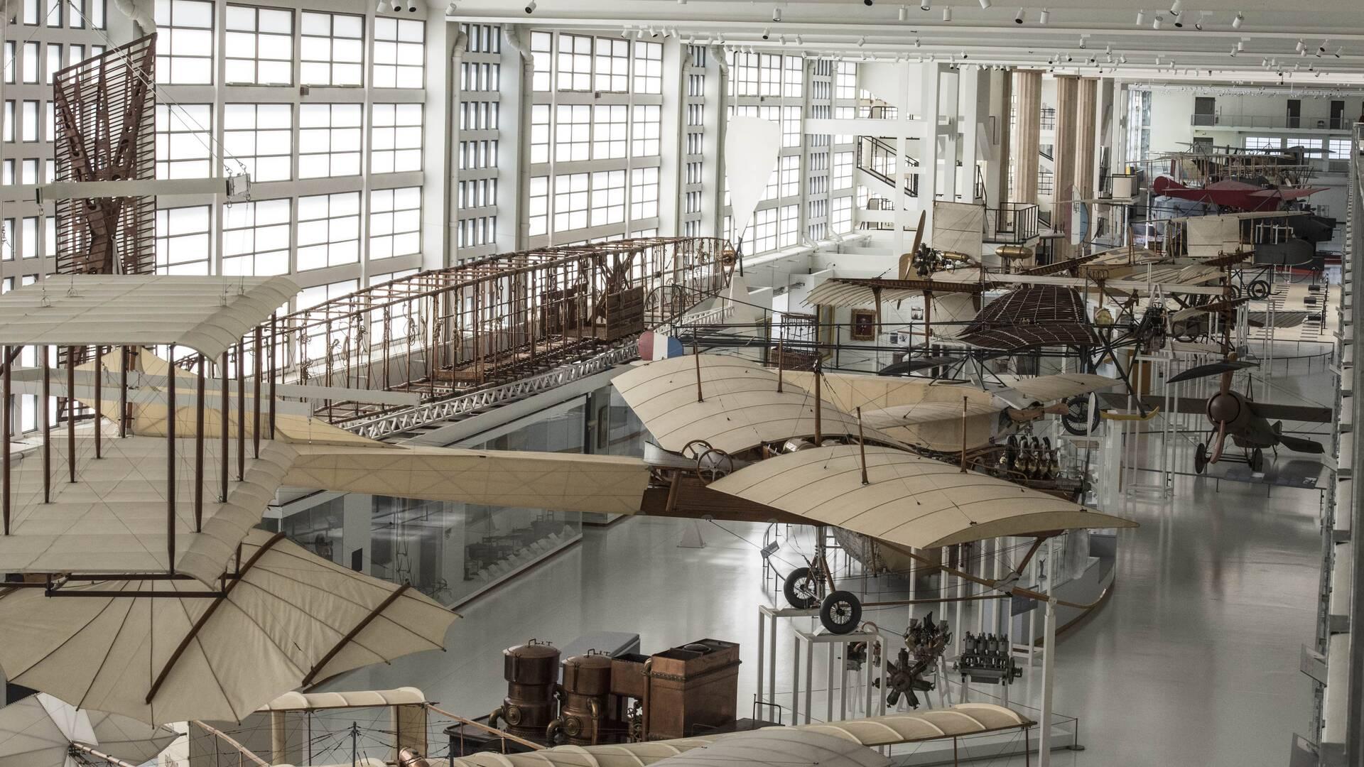 musee-de-l-air-et-de-l-espace-aeroport-bourget-seine-saint-denis