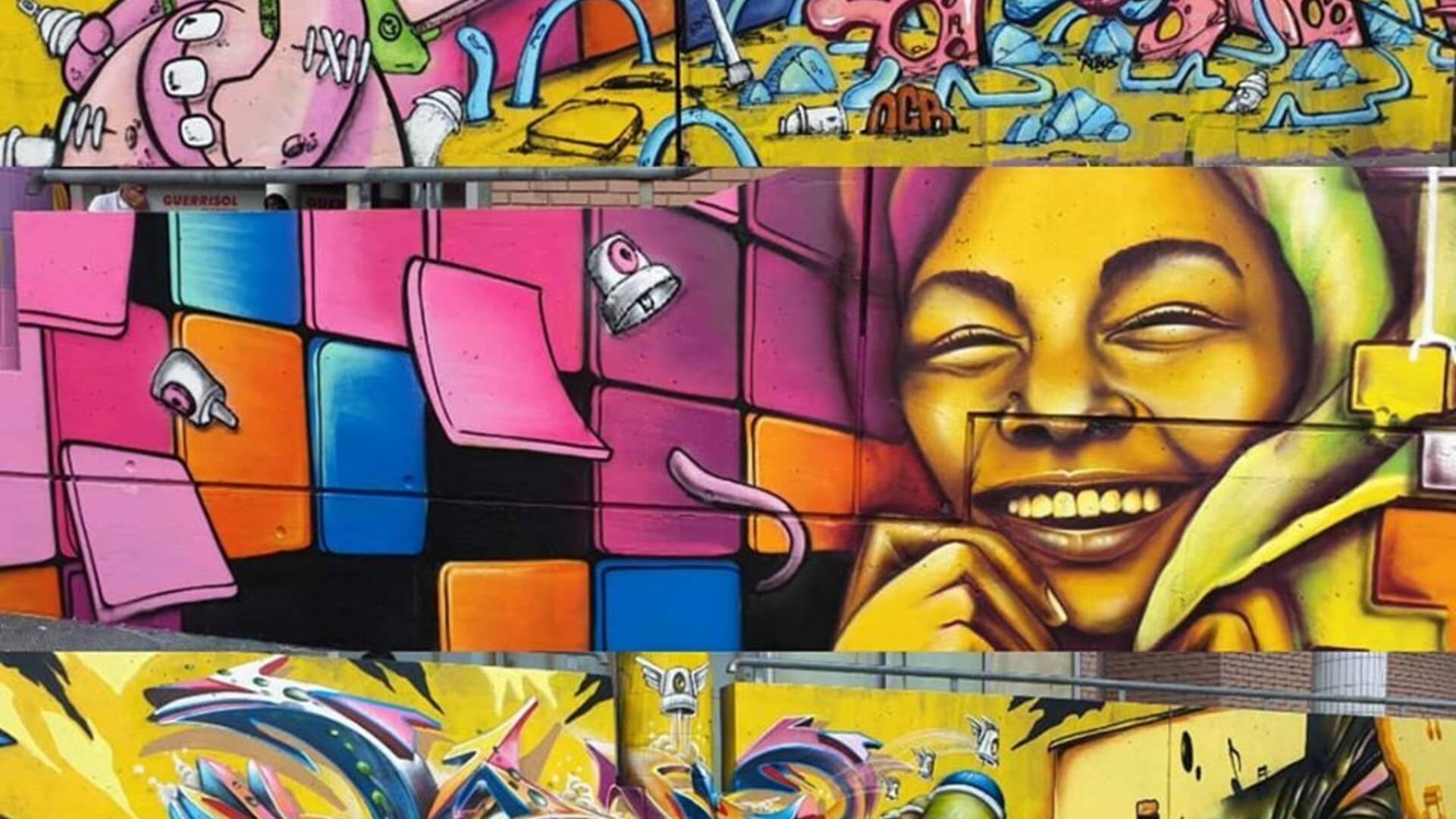 rebus-waf-alosta-graff-rige-bastos-mur-93-street-art-art-urbain