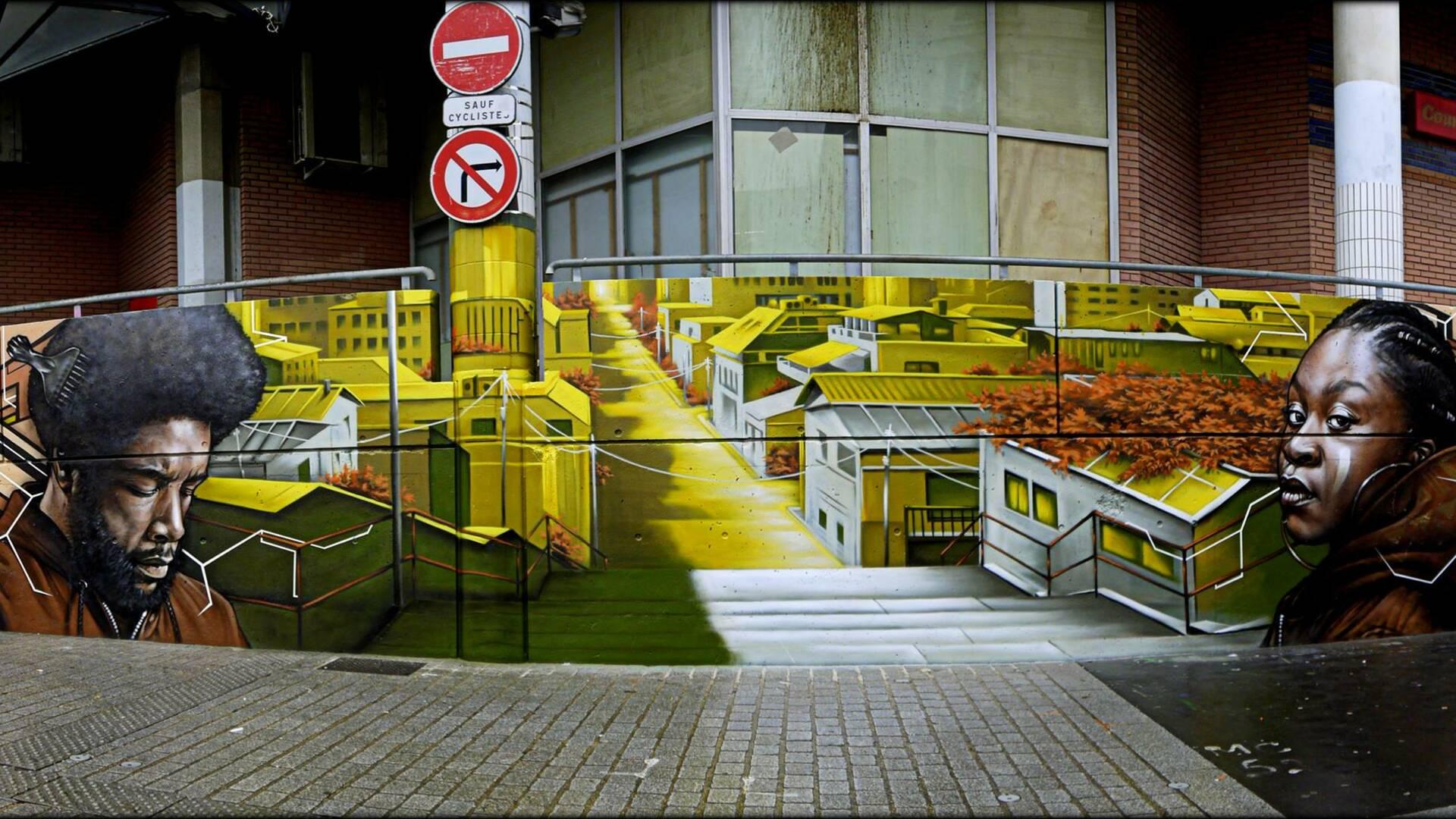 manyak-berthet-one-brok-seyb-emoy-mur-93-saint-denis-street-art-art-urbain