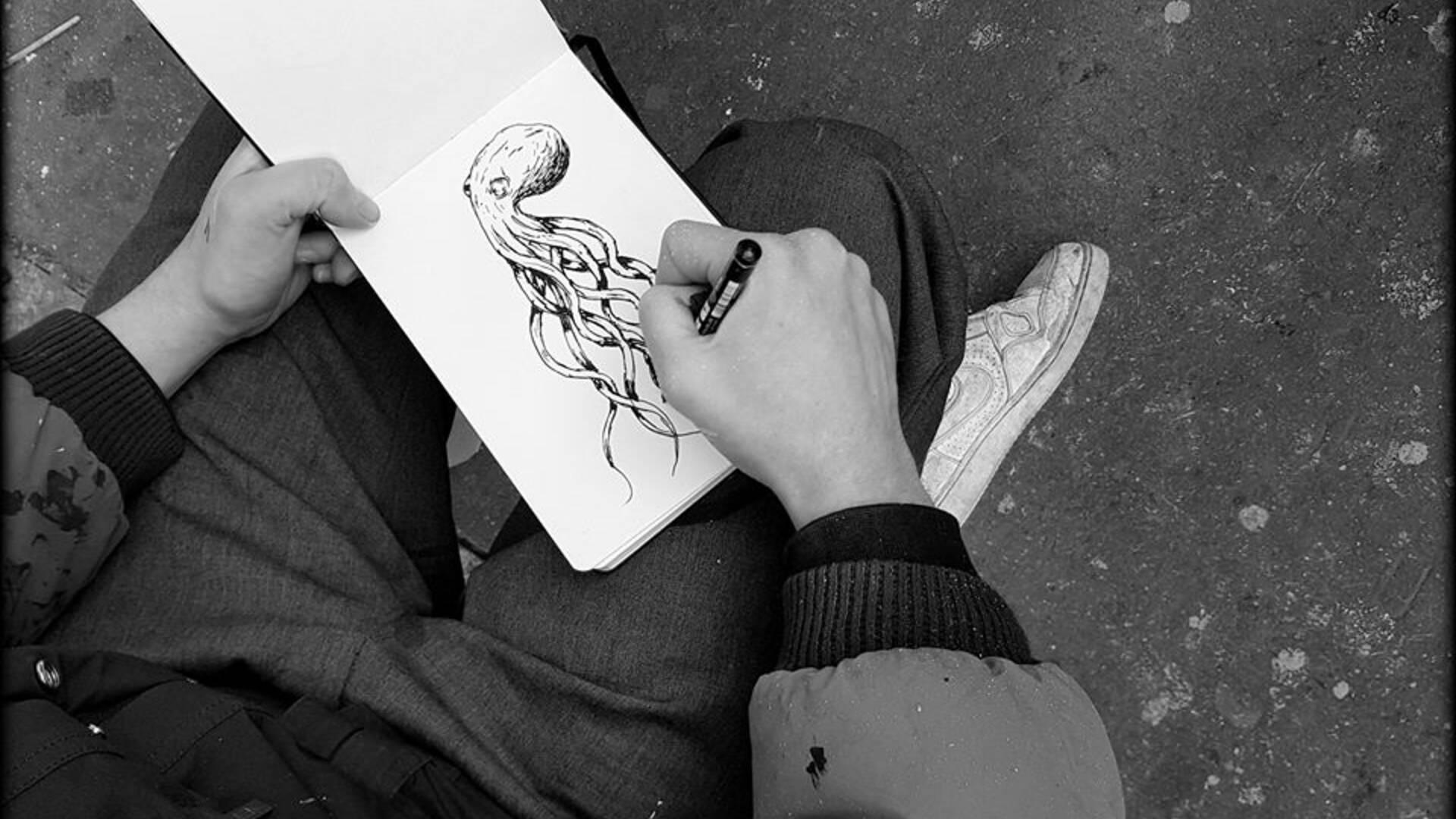 kraken-mur-93-street-art-art-urbain