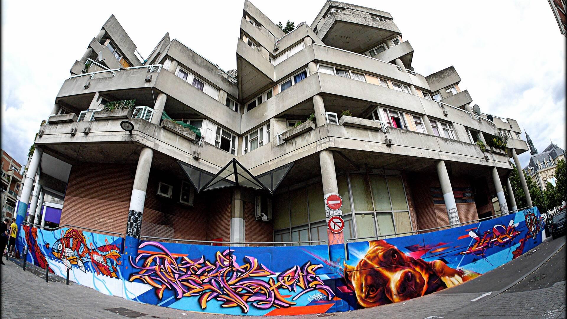 eaj2323-moyoshi-weis-urbain-lord-mur-93-street-art-saint-denis-plaine-commune-grand-paris-nord