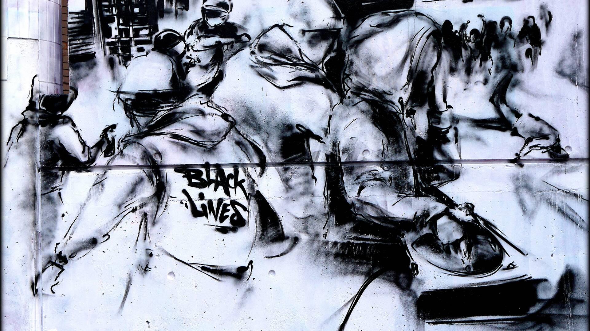 black-lines-mur-93-street-art-art-urbain