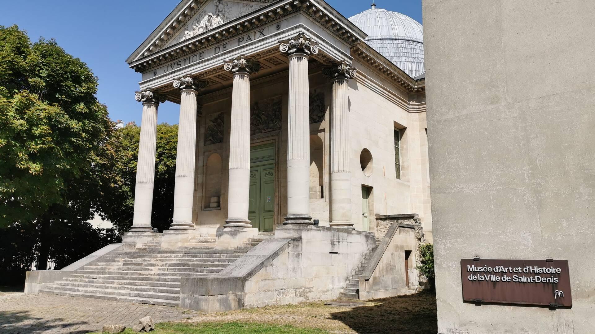musee-d-art-d-histoire-paul-eluard-tourisme-seine-saint-denis-plaine-commune-grand-paris-nord