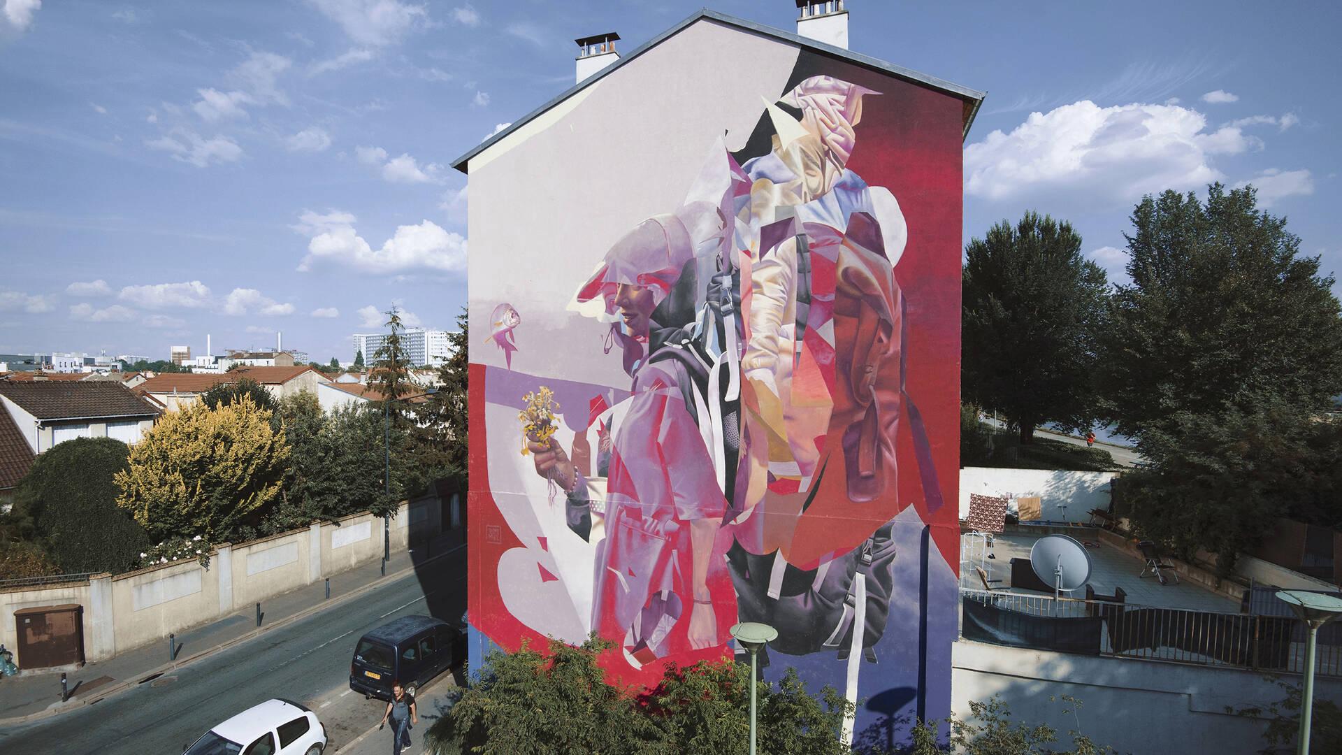 telmo-miel-street-art-avenue-saison-3-tourisme-seine-saint-denis-plaine-commune-grand-paris-nord