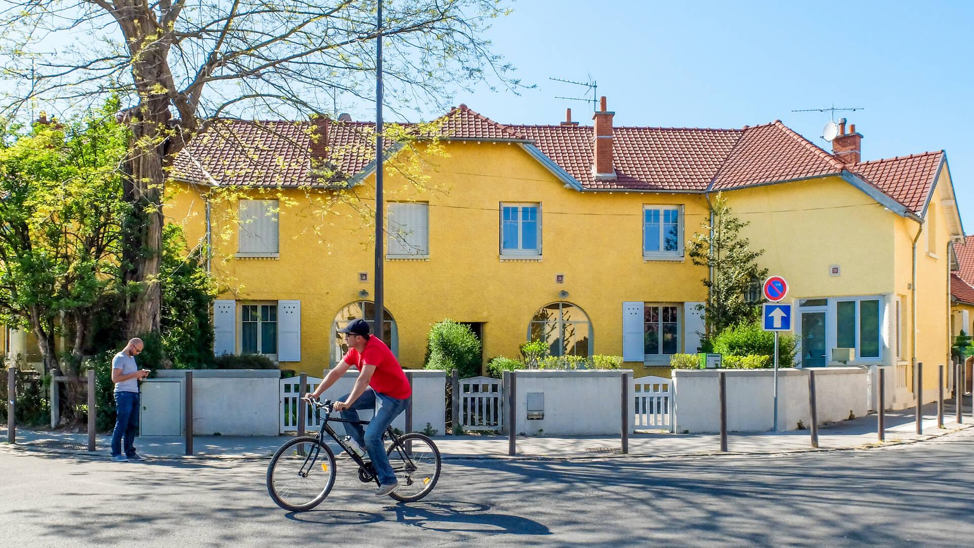 cite-jardin-stains-tourisme-seine-saint-denis-plaine-commune-grand-paris