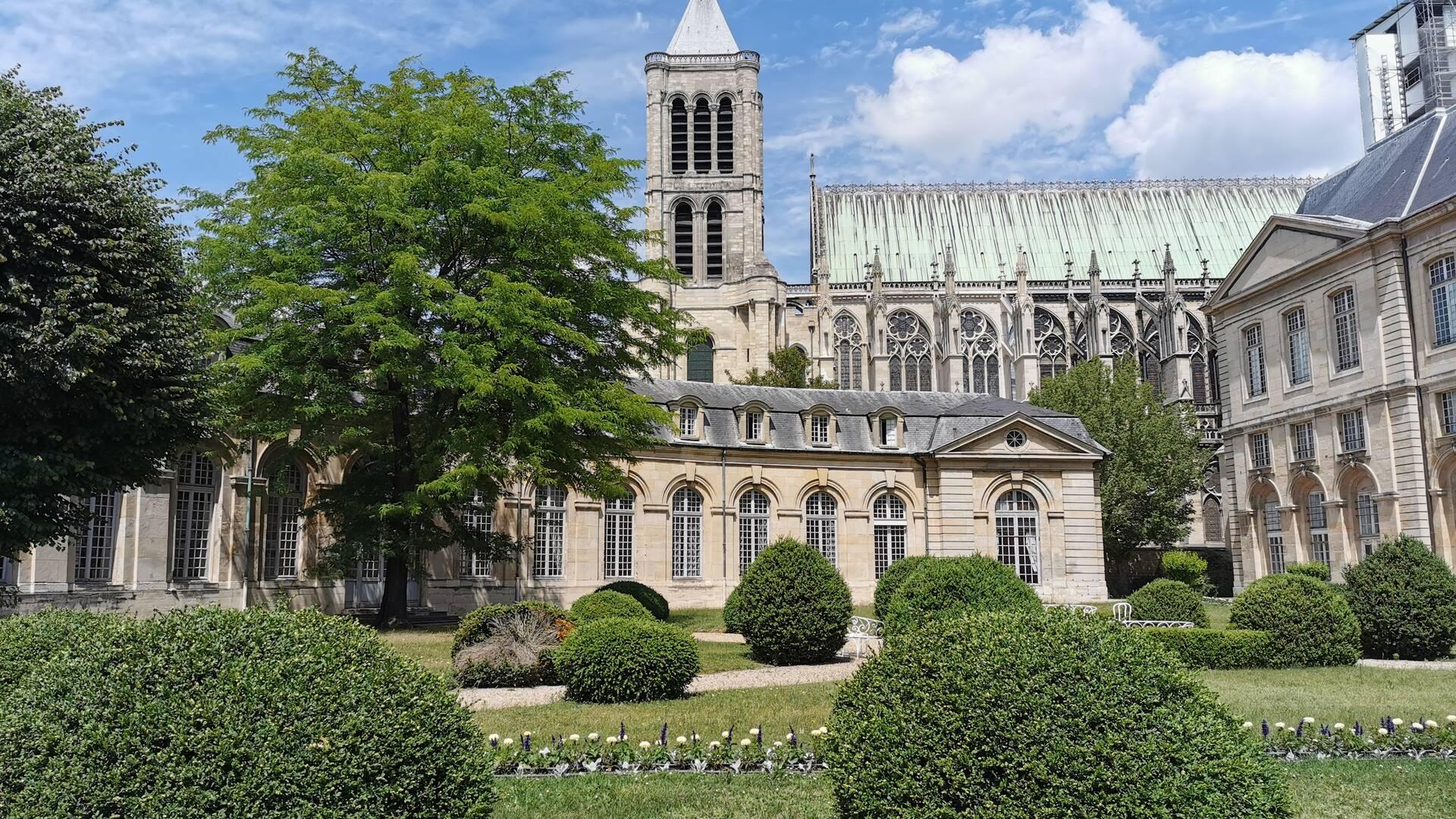 basilique-cathedrale-saint-denis-seine-saint-denis-plaine-commune-grand-paris-nord