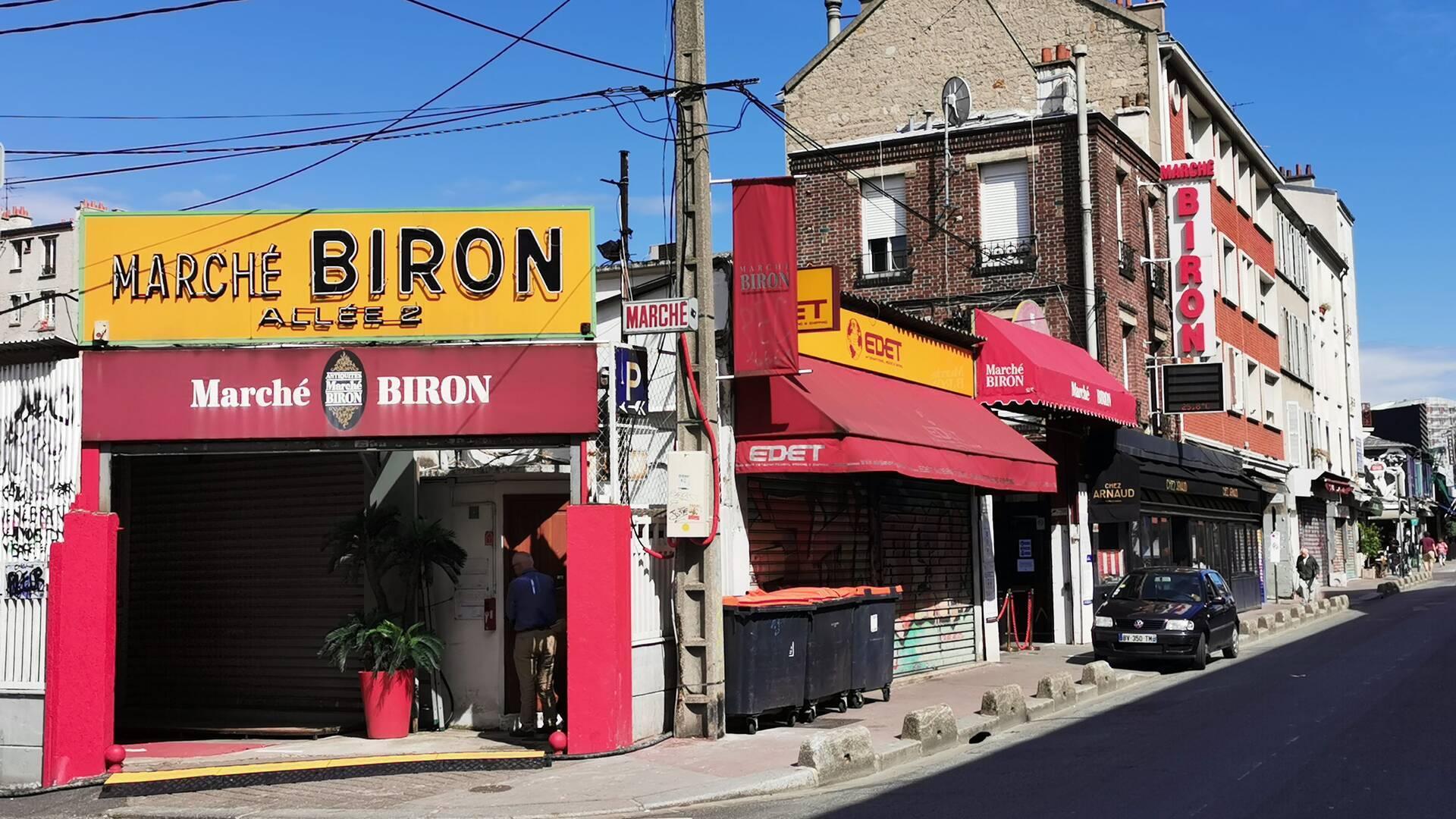 marche-biron-puces-paris-saint-ouen-tourisme-seine-saint-denis-plaine-commune-grand-paris-nord