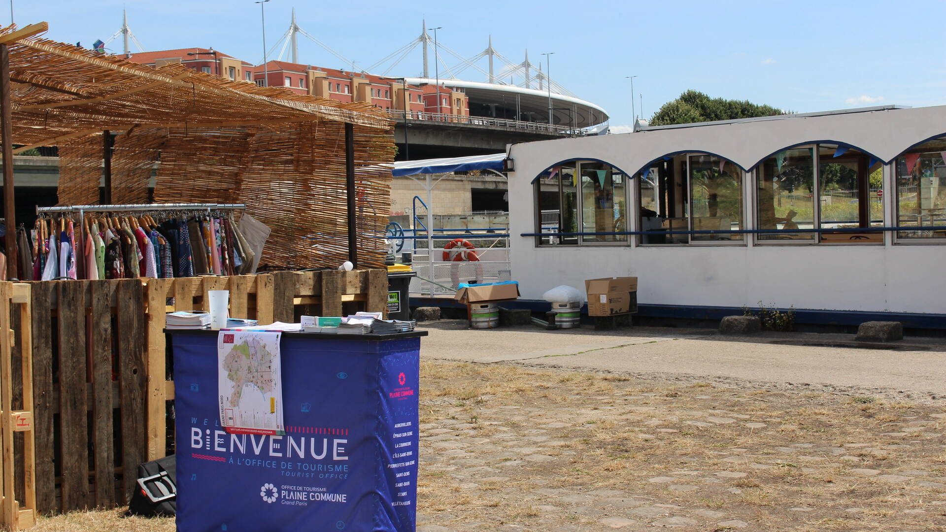 kermesse-electronique-2019-bassin-maltournee-saint-denis-tourisme-seine-saint-denis-plaine-commune-grand-paris-nord