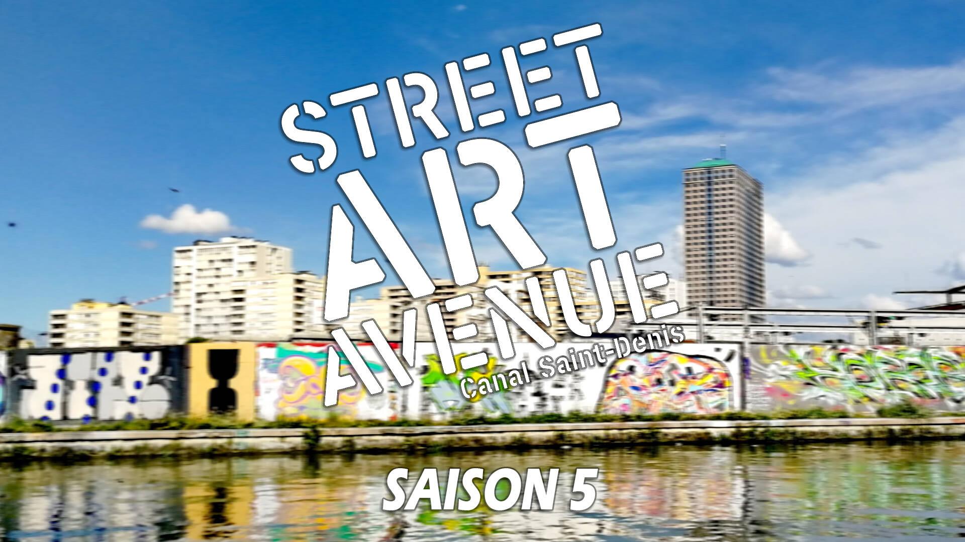 appel-a-projet-street-art-avenue-2020-saison-5