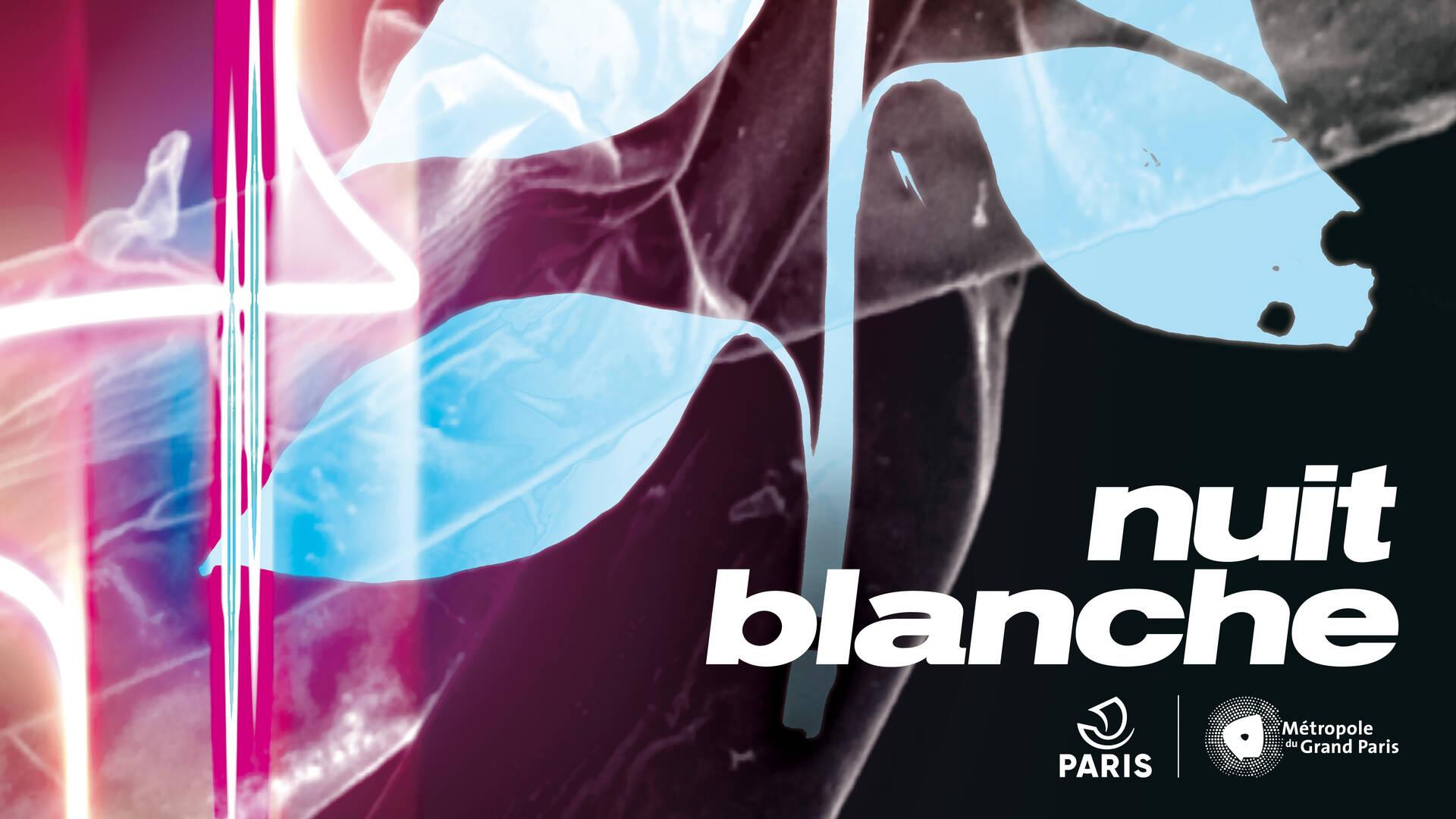 nuit-blanche-2020-seine-saint-denis-canal-saint-denis-aubervilliers