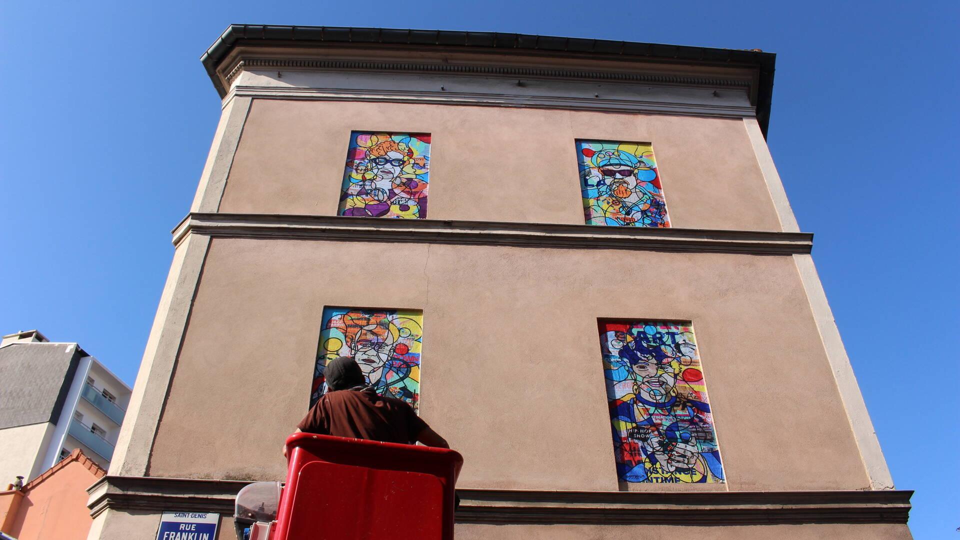 fenetre-sur-rue-street-art-saint-denis-plaine-commune-mur93-