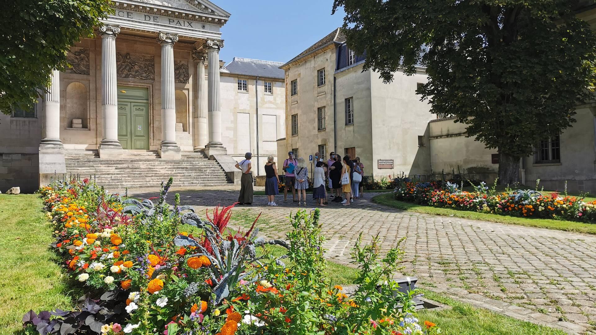 visites-guidées-office-tourisme-plaine-commune-grand-paris-octobre-2020