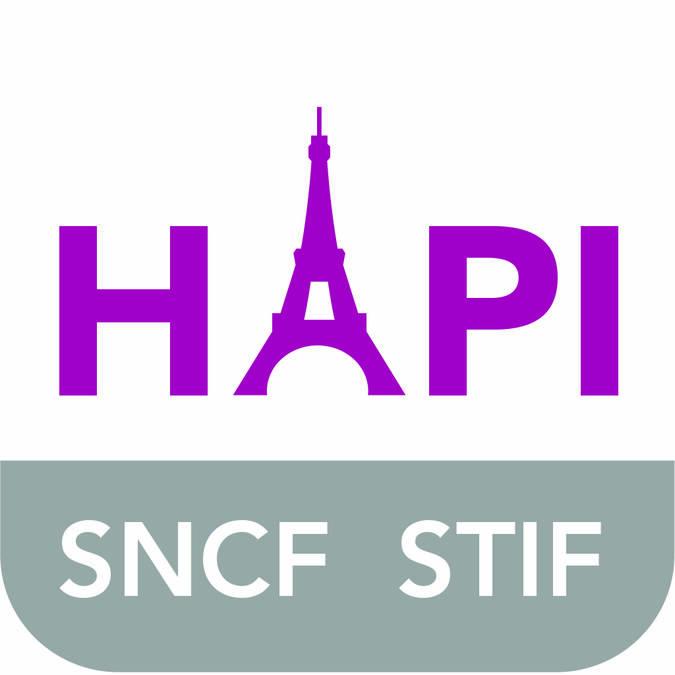 Application HAPI