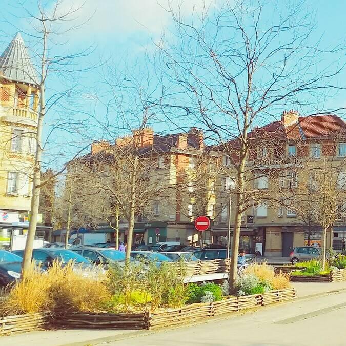 © Office de Tourisme de Plaine Commune Grand Paris