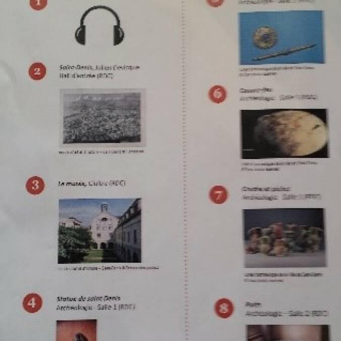 Visite-Musée-d'art-d'histoire