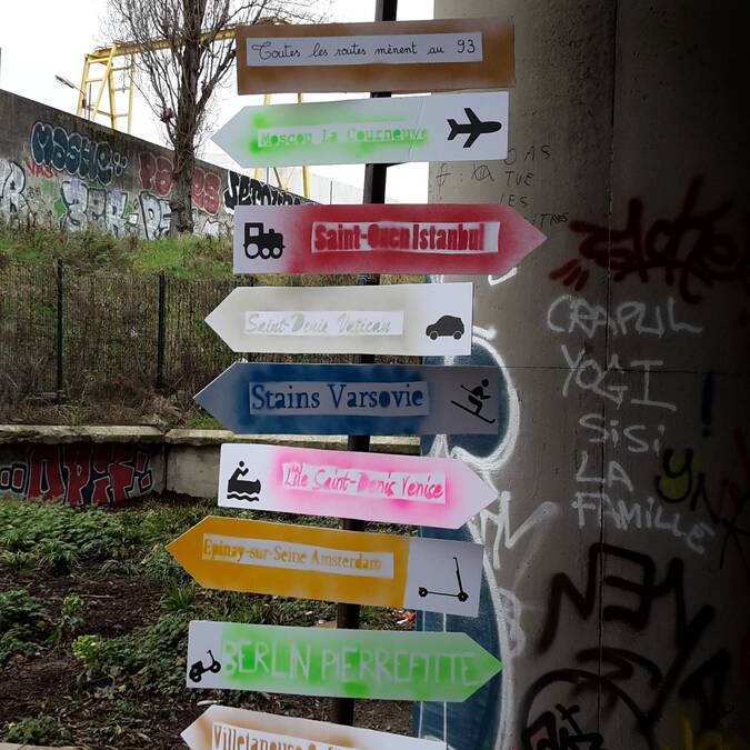 visite-alternative-canal-saint-denis